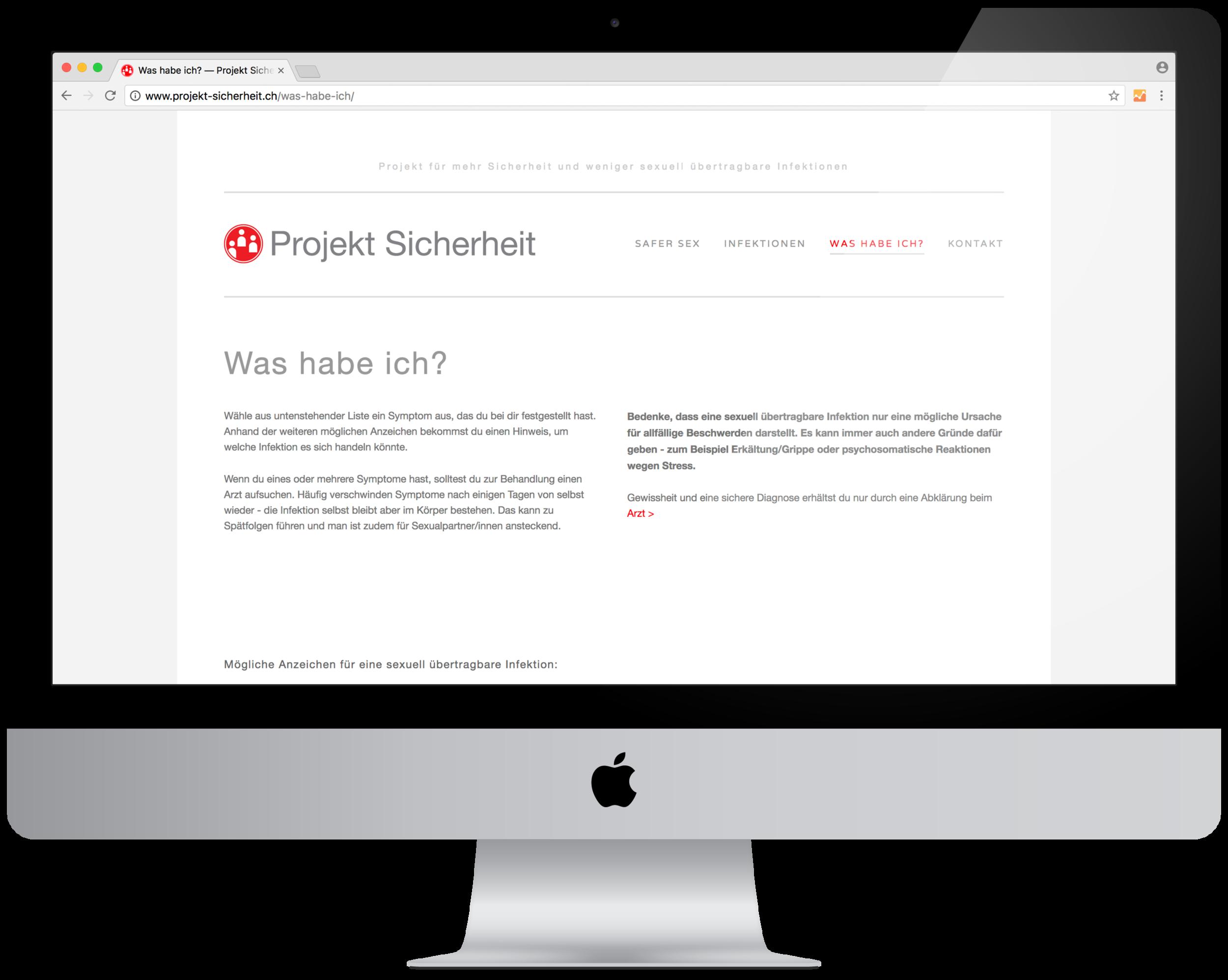 Internet_ProjektSicherheit5.png
