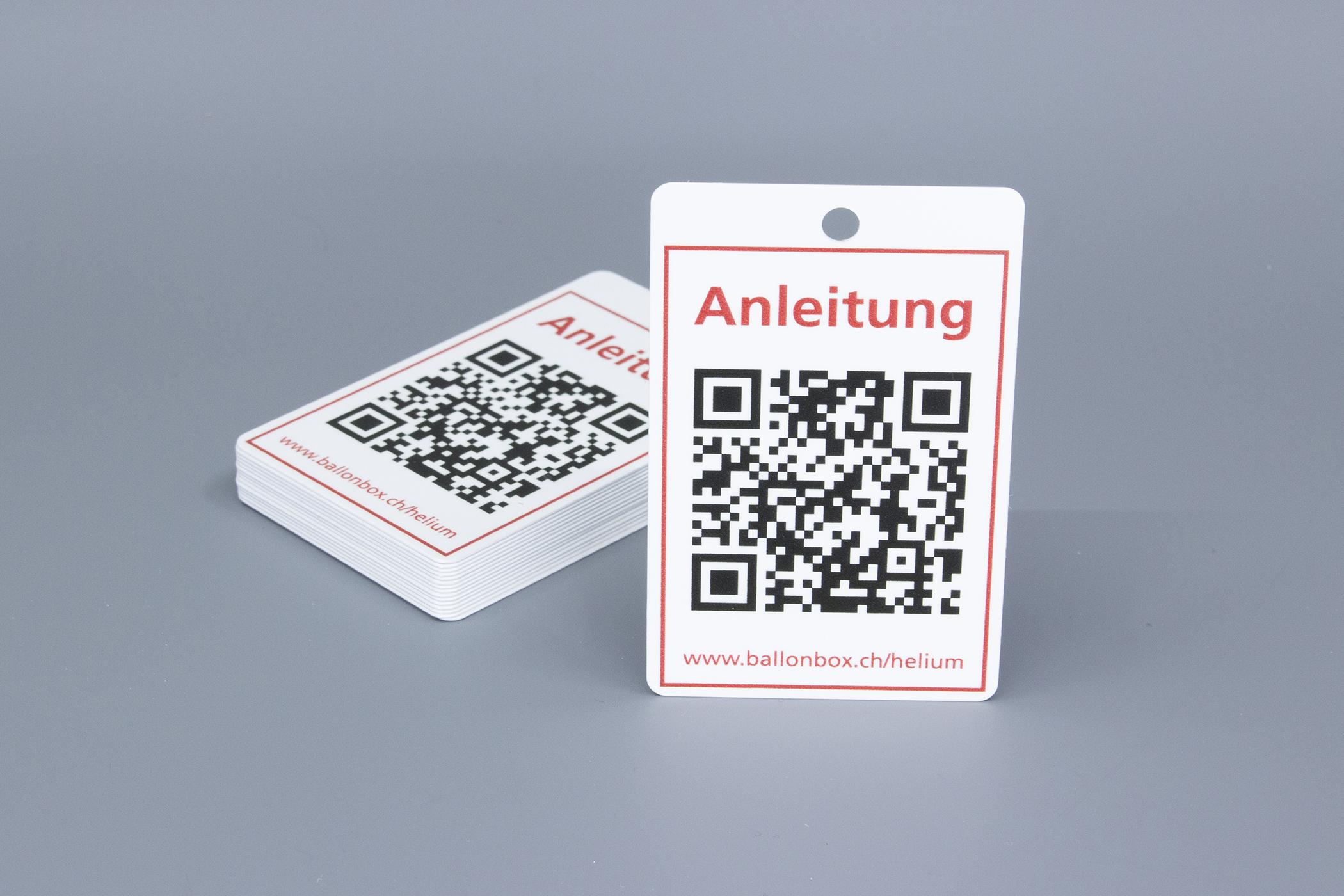 Anhaenger_Gaslaschen_3.jpg