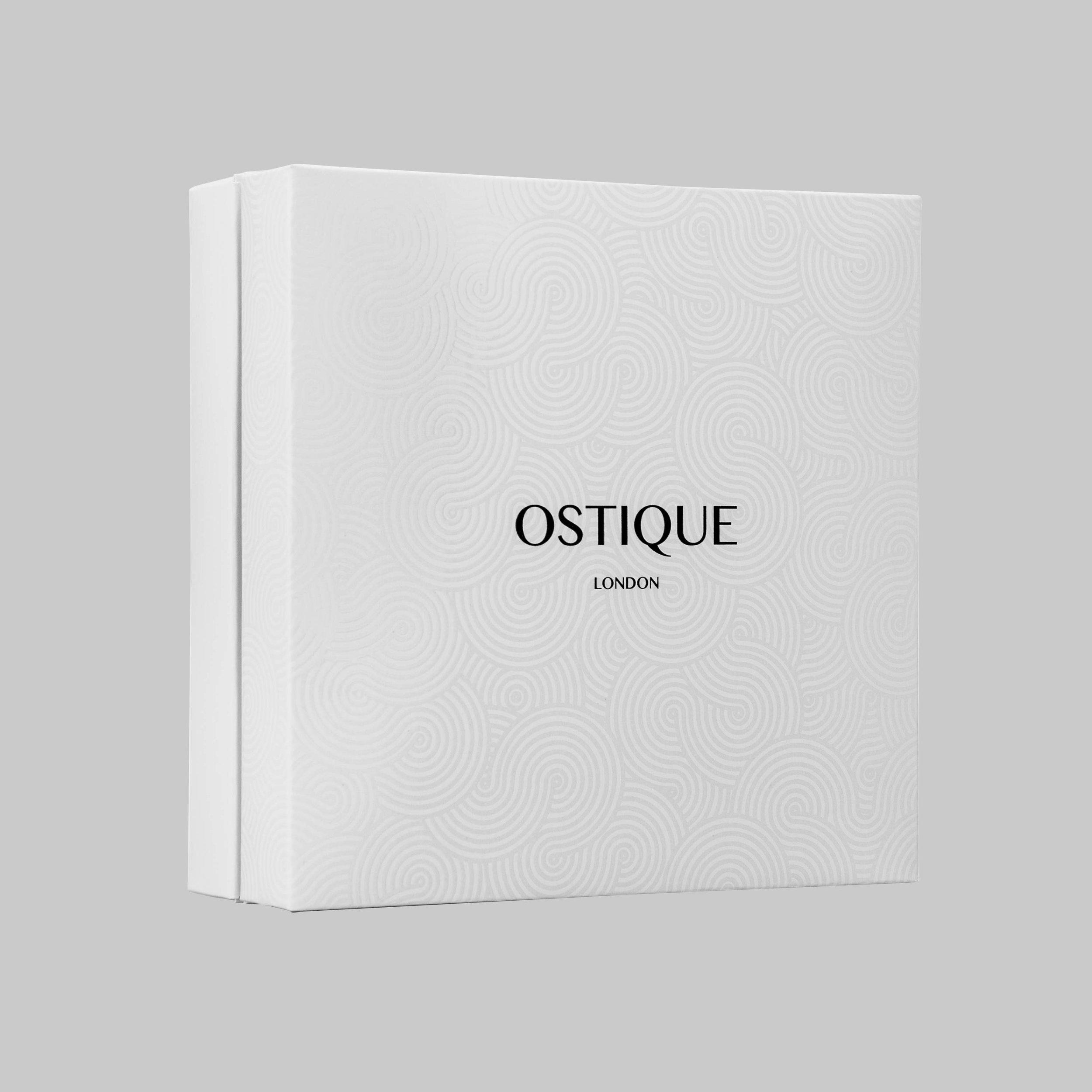 Ostique-Ostomy-Packaging-Design-Box-Packaging-Prototype-Design.jpg