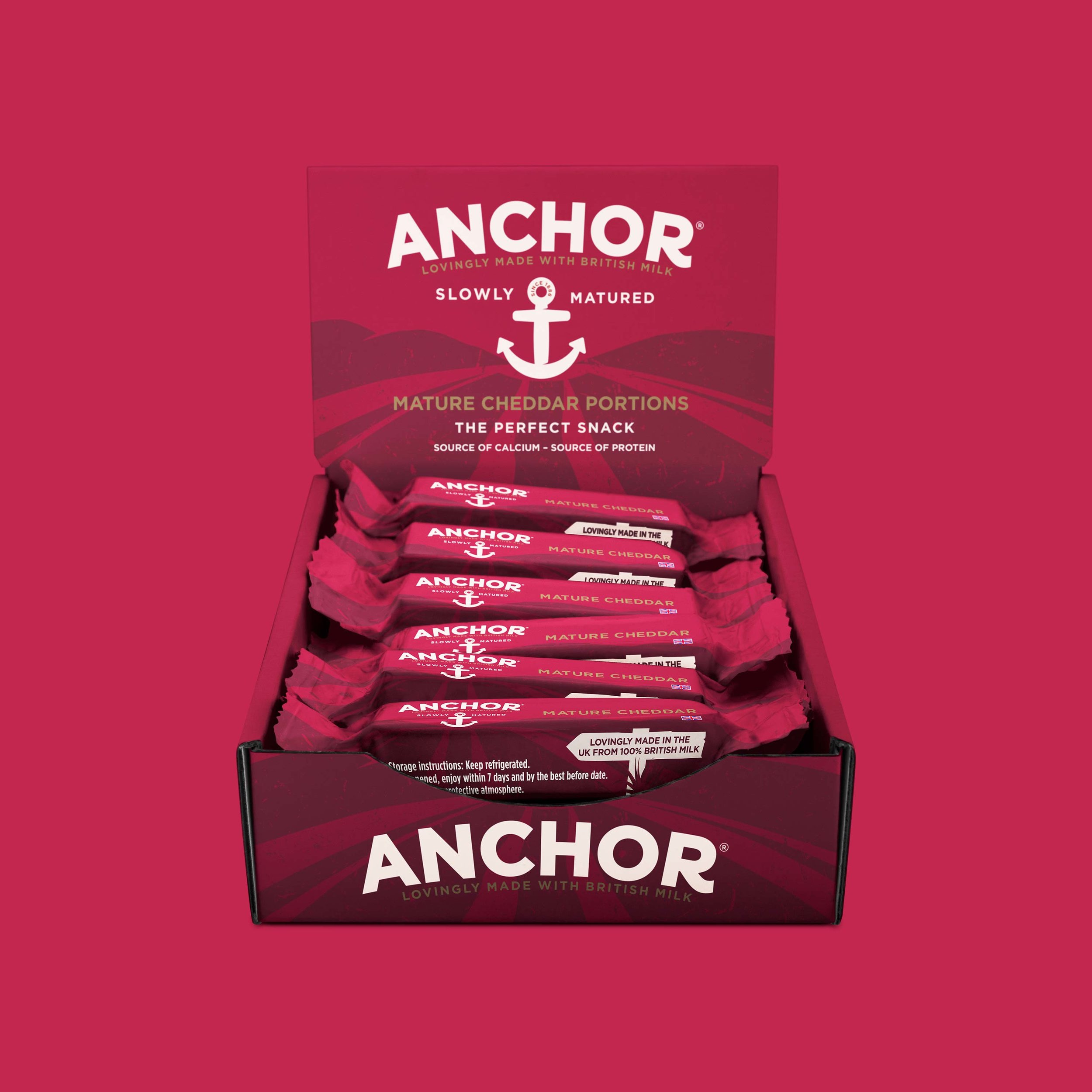 Arla-Anchor-Mature-Cheddar-Portions-SRP-Food-Packaging-Packaging-Prototype-Design.jpg