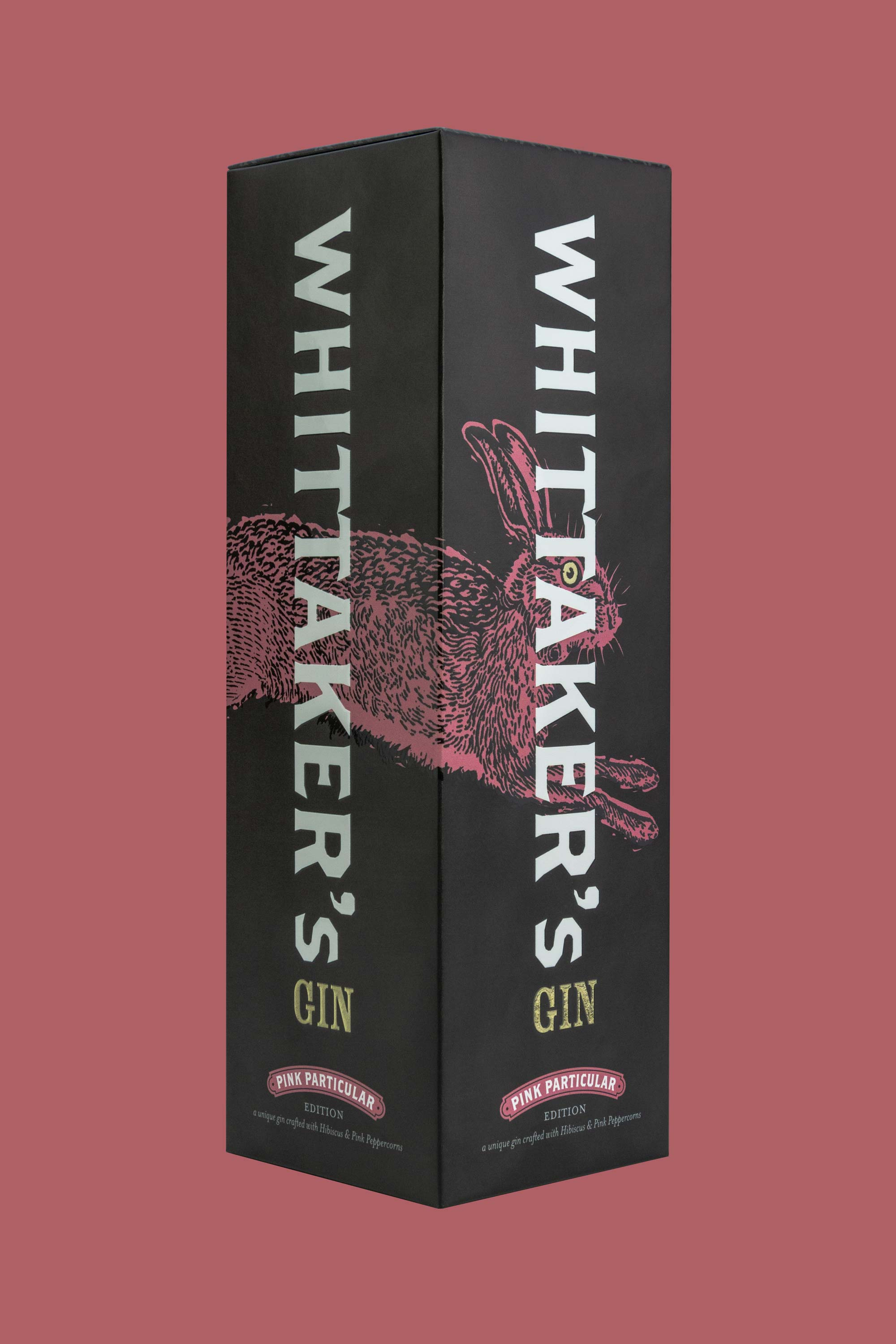 Whitakers-Gin-Perspective-Digiply-Packaging-Prototype-Design.jpg