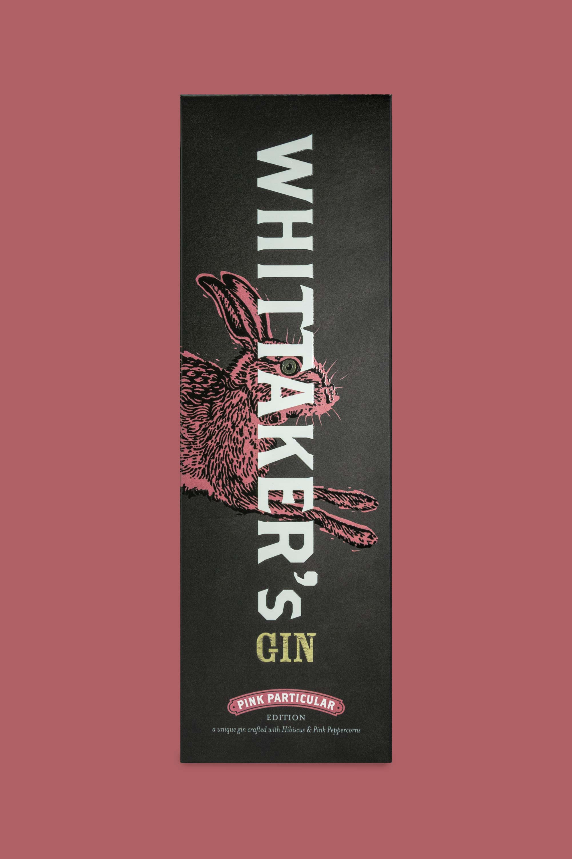 Whitakers-Gin-Digiply-Packaging-Prototype-Design.jpg