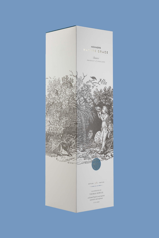 Henners-Native-Grace-Digiply-Packaging-Prototype-Design.jpg