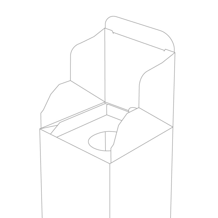 Digiply-Bottle-Box-Packaging-Design-01.png
