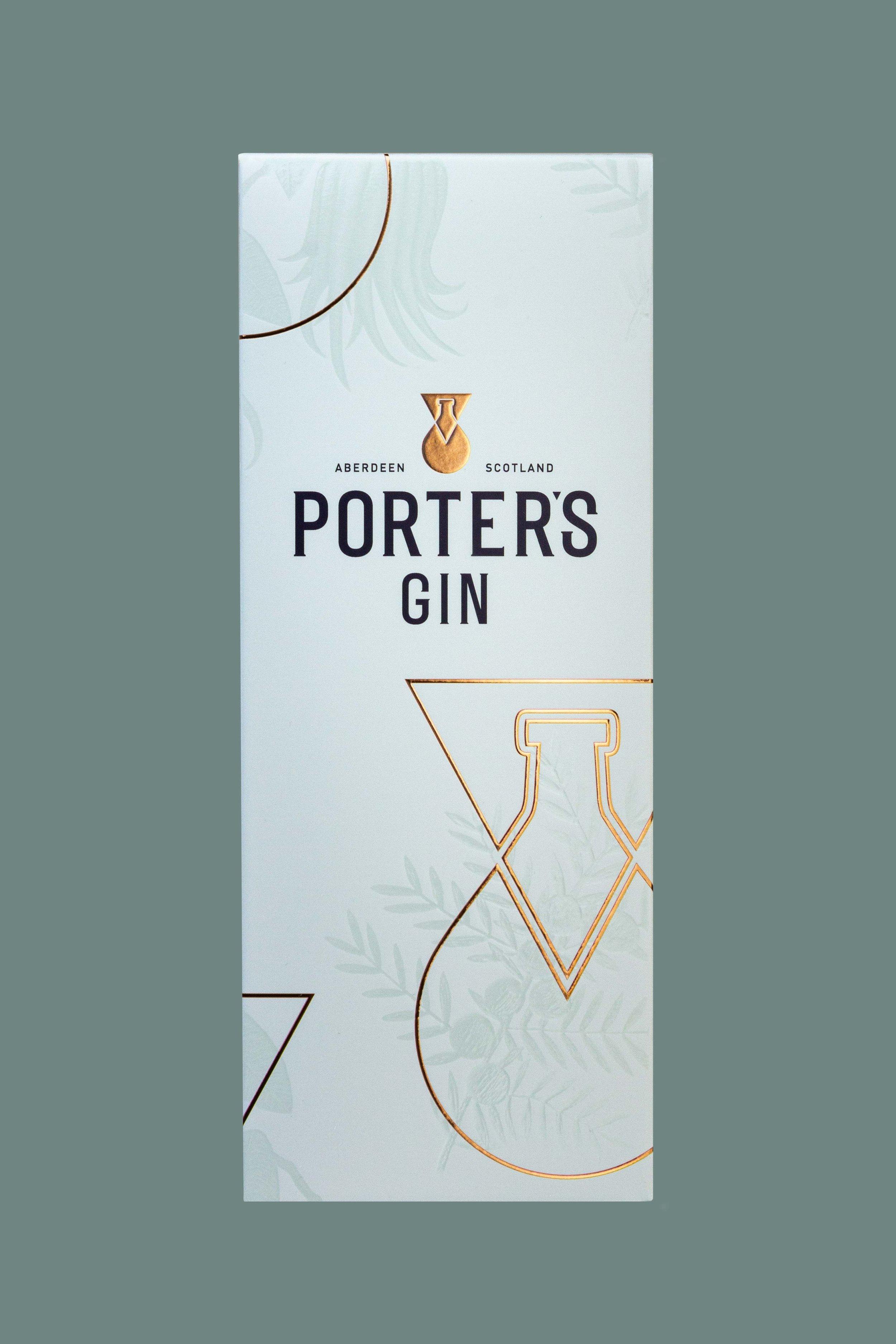 Porters-Gin-Box-Packaging-Prototype.jpg