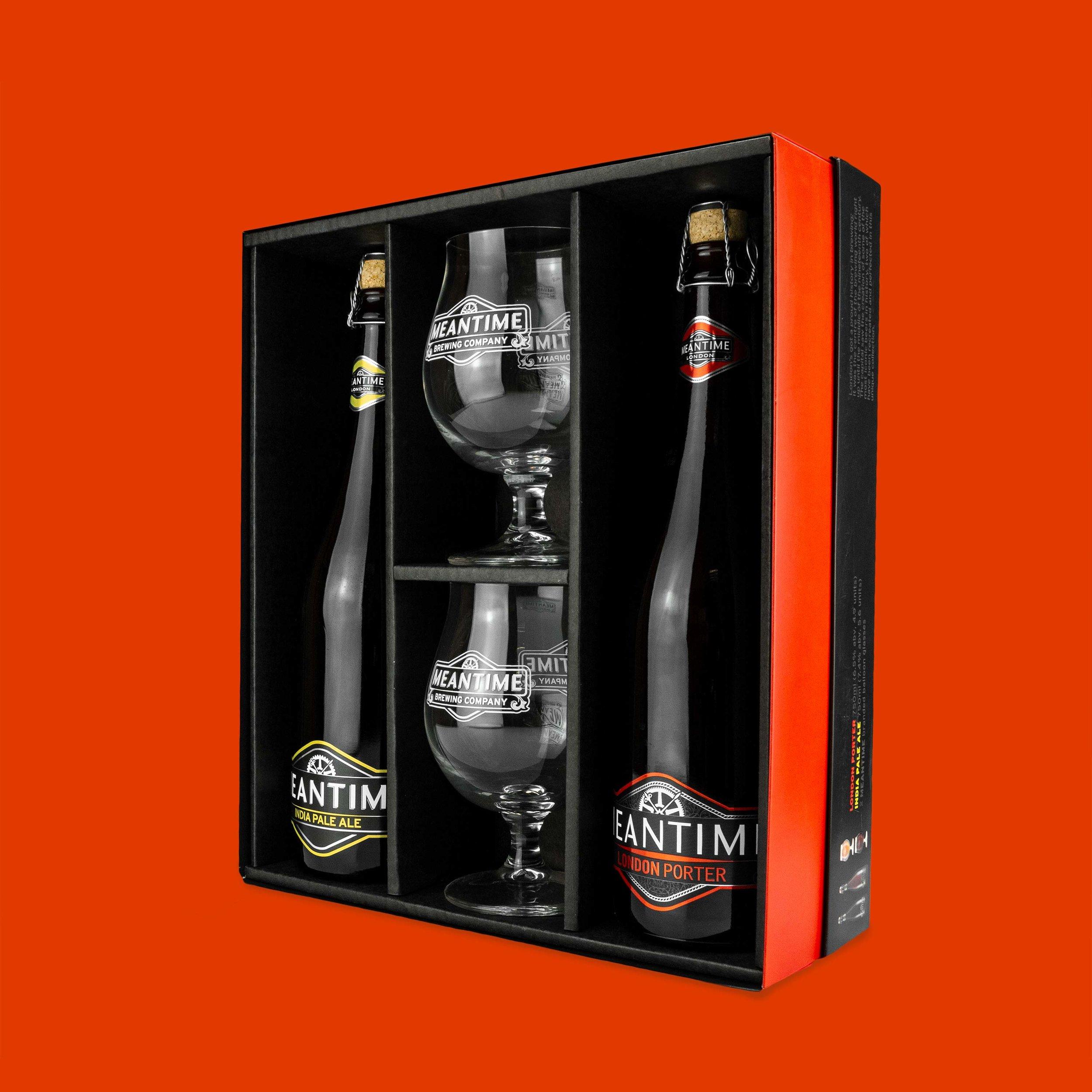 Meantime-Trio-Gift-Inside-Box-Mail-Order-Box-Packaging-Prototype-Design.jpg