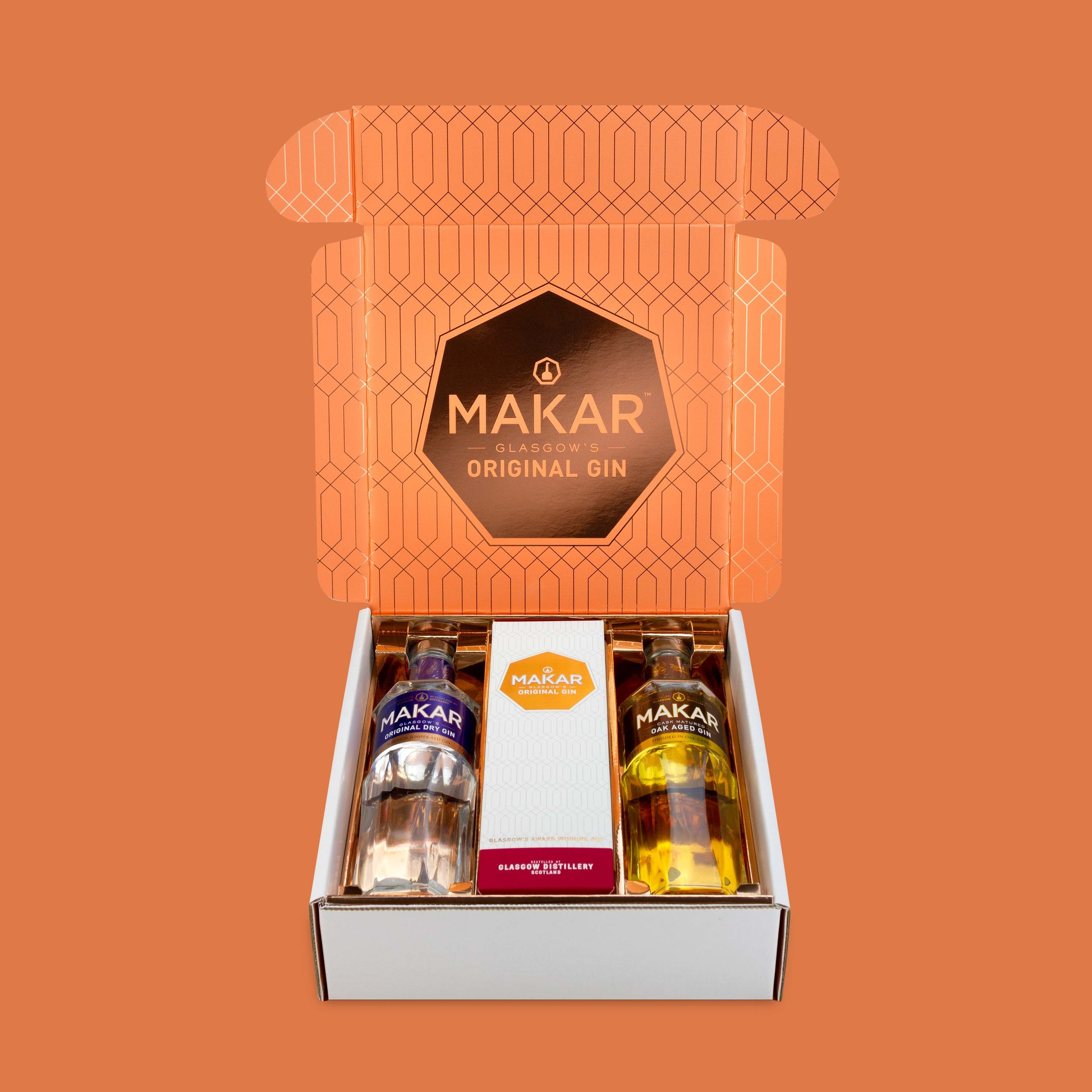 Makar-Gin-Wow-Box-Packaging-Design-Prototype-05.jpg