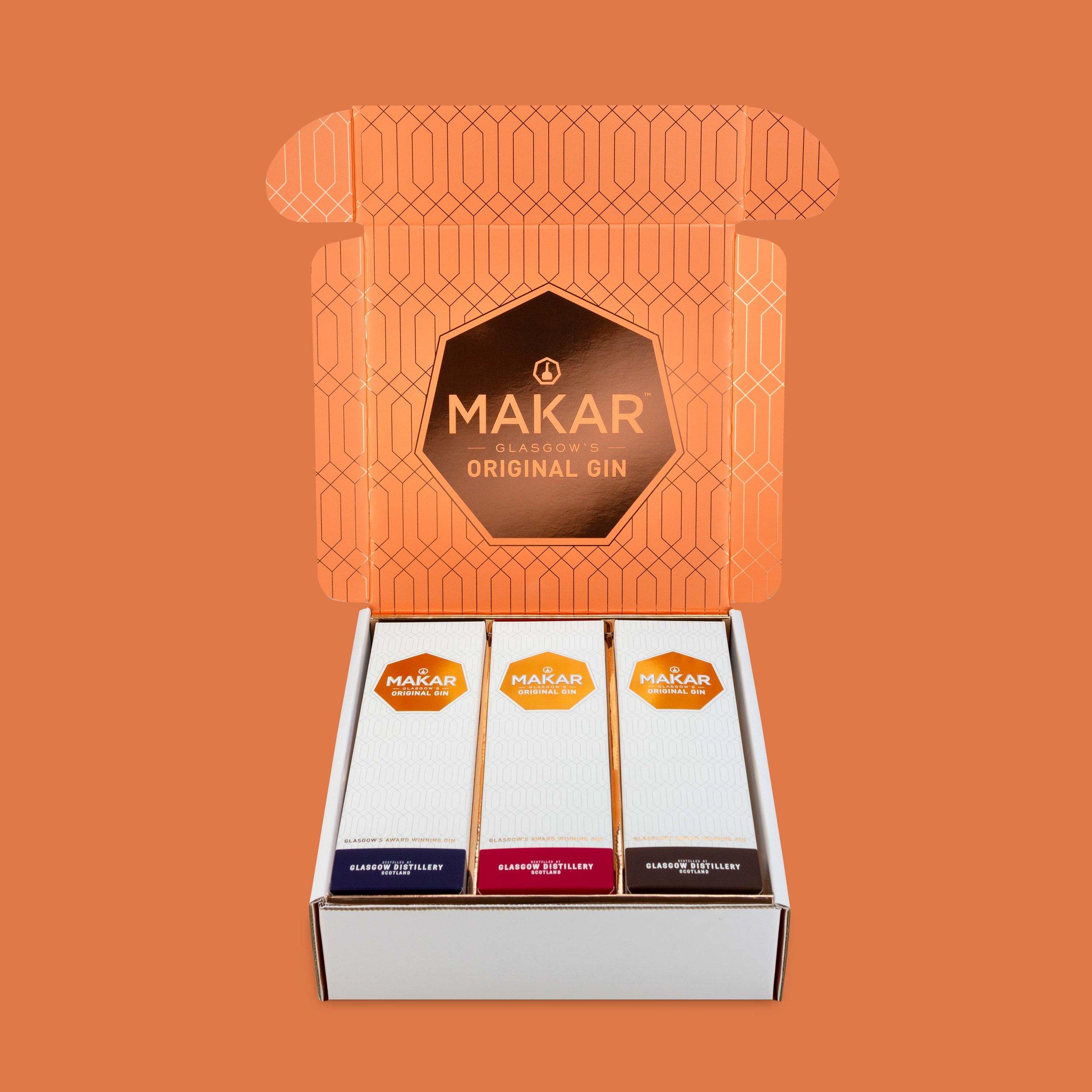 Makar-Gin-Wow-Box-Packaging-Design-Prototype-01.jpg