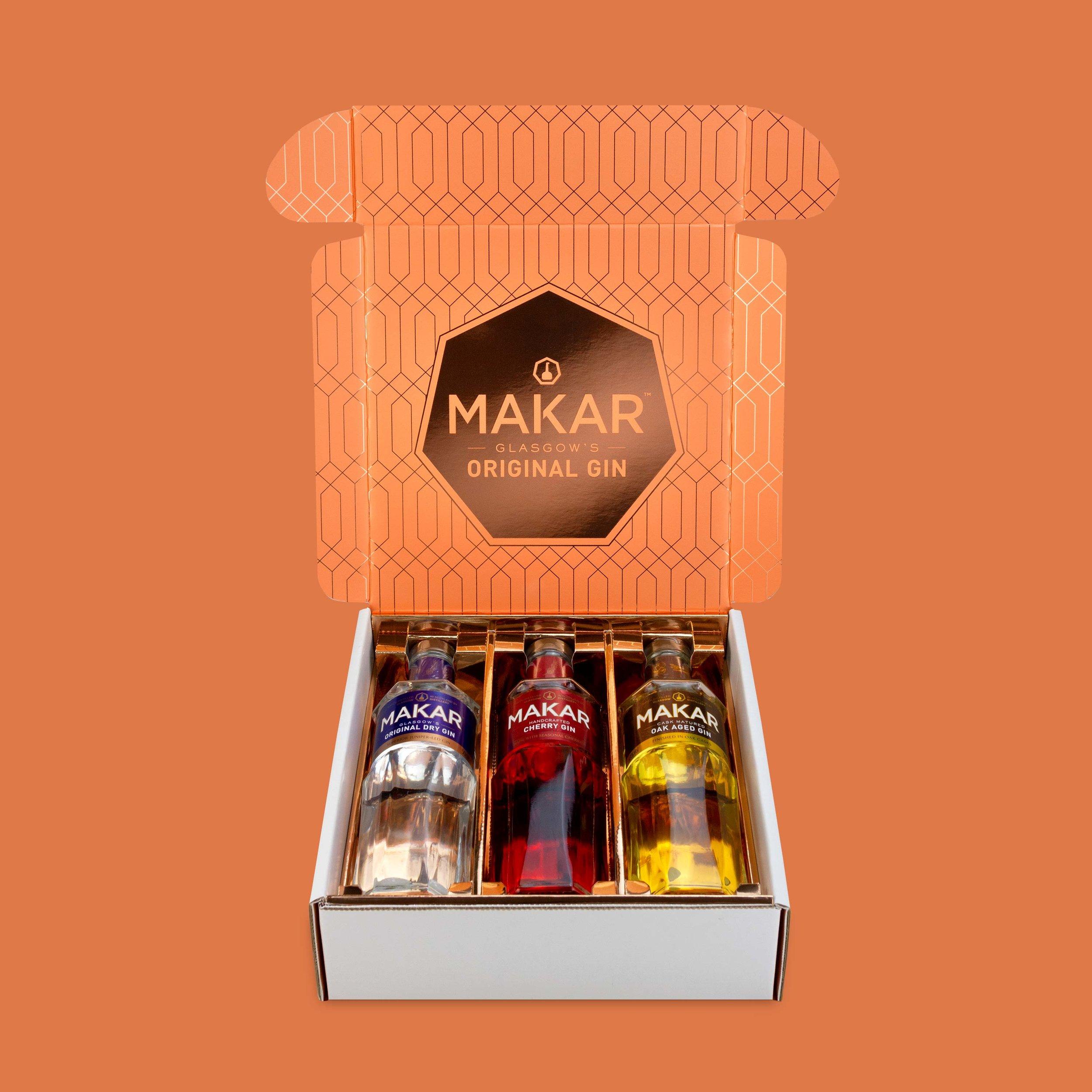 Makar-Gin-Wow-Box-Packaging-Design-Prototype-04.jpg