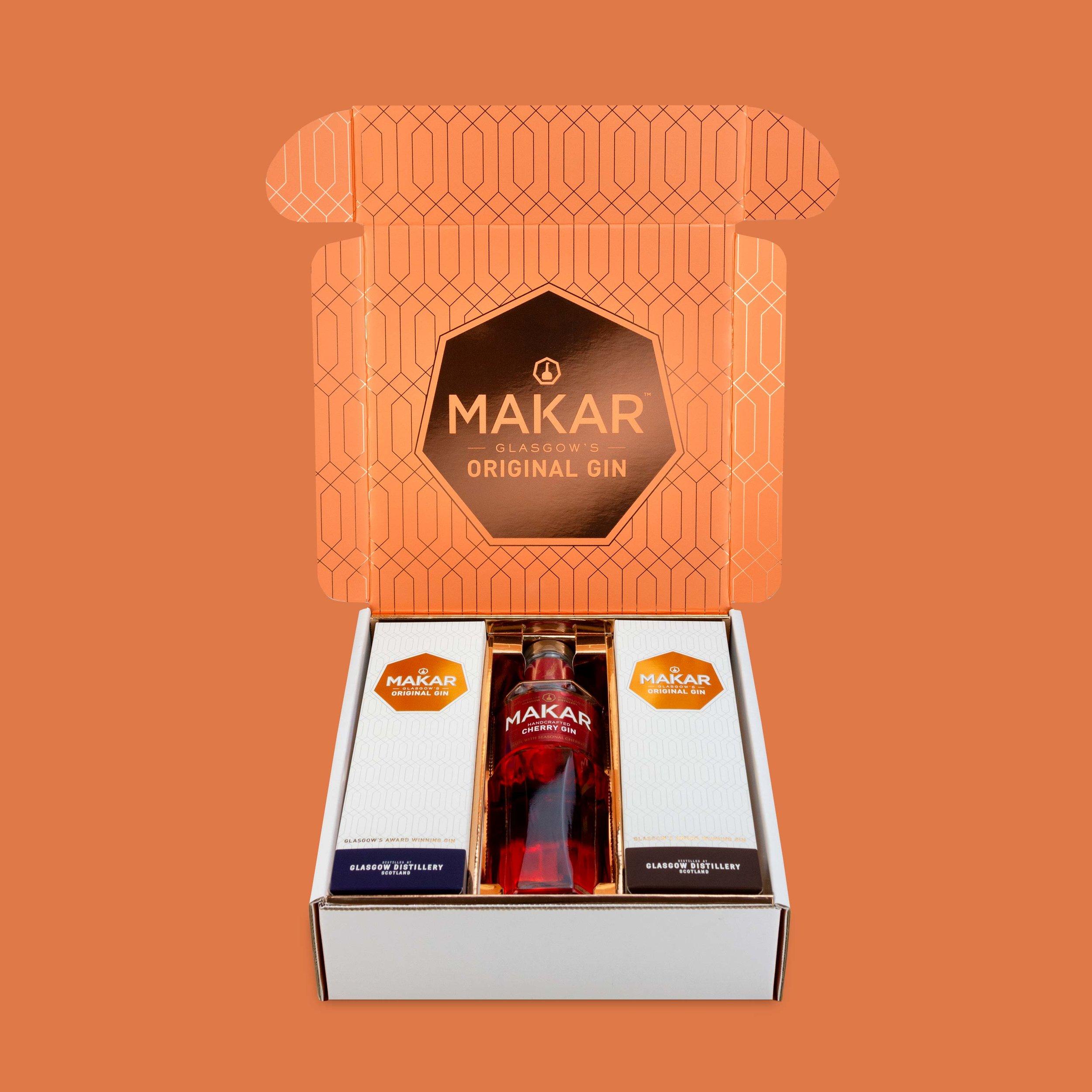 Makar-Gin-Wow-Box-Packaging-Design-Prototype-02.jpg