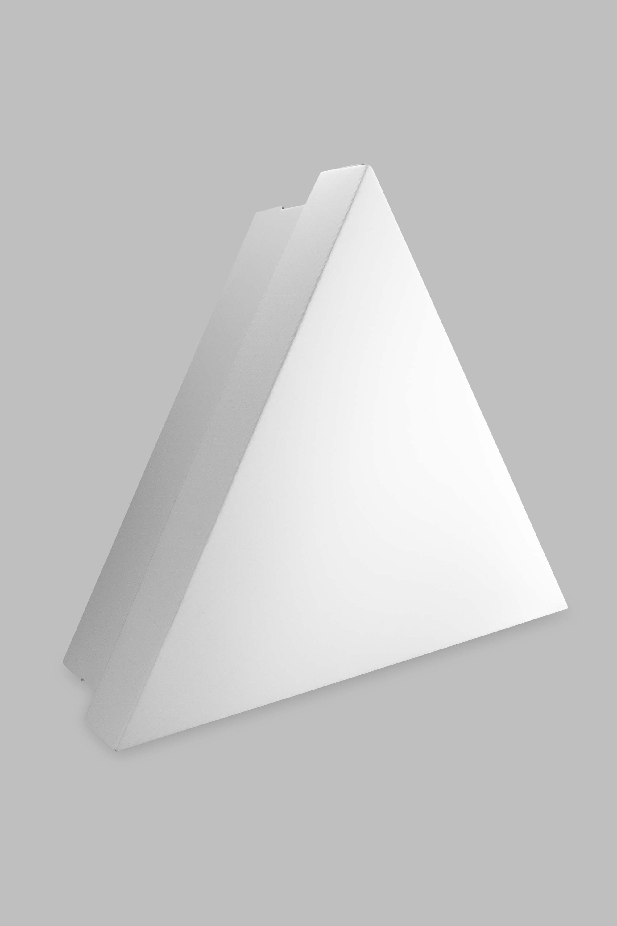 Triangle-Box-Structural-Design-Packaging-Prototype-Design.jpg