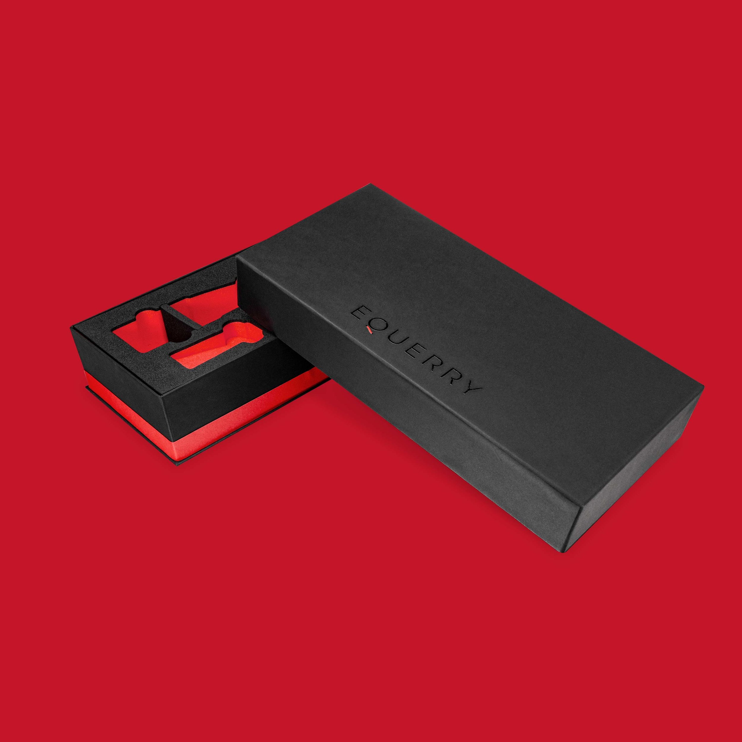 Equerry-Rigid-Foam-Insert-Box-Packaging-Prototype-Design.jpg