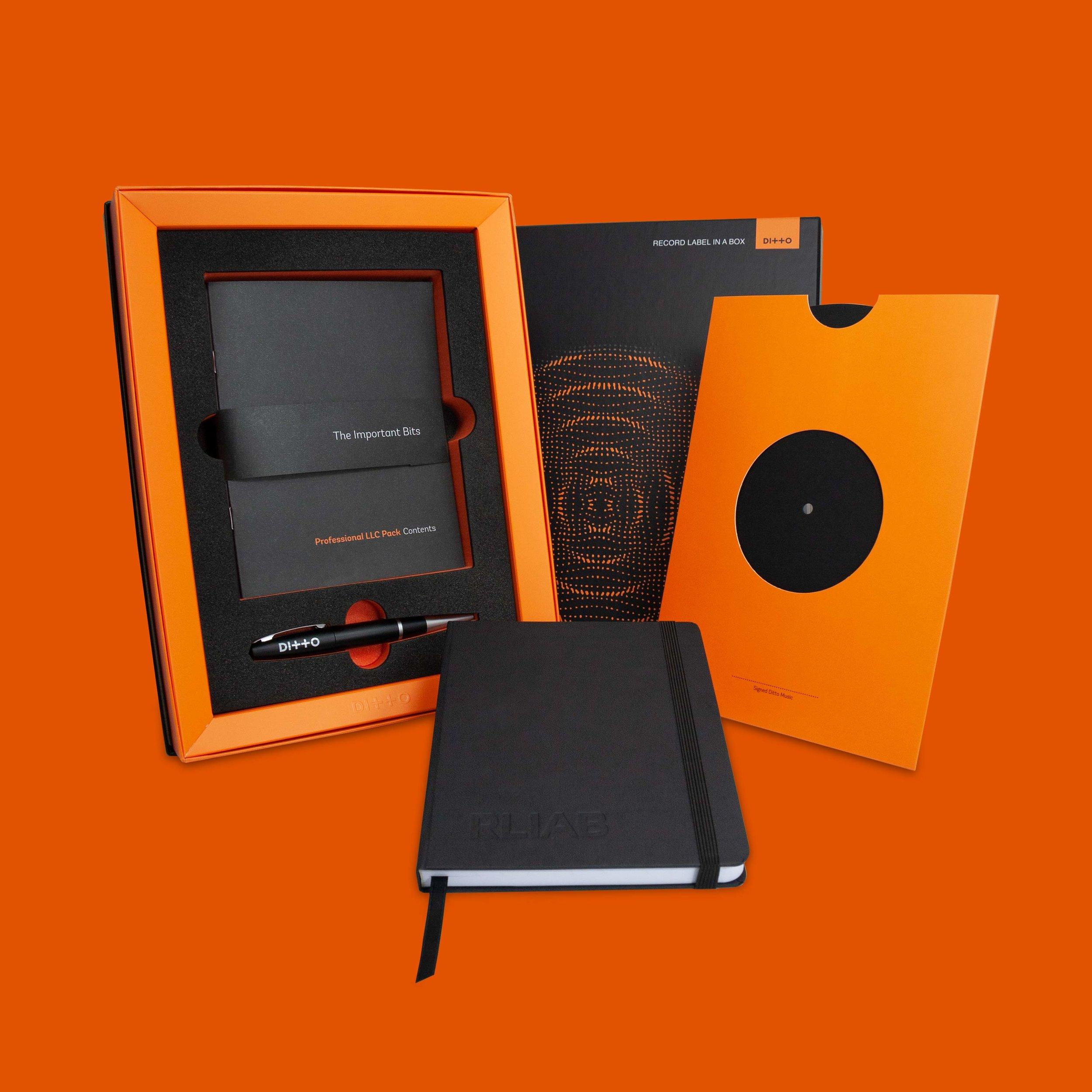 RLIAB-Rigid-Box-Foam-Prototype-Mail-Order-Box-Packaging-Prototype-Design.jpg