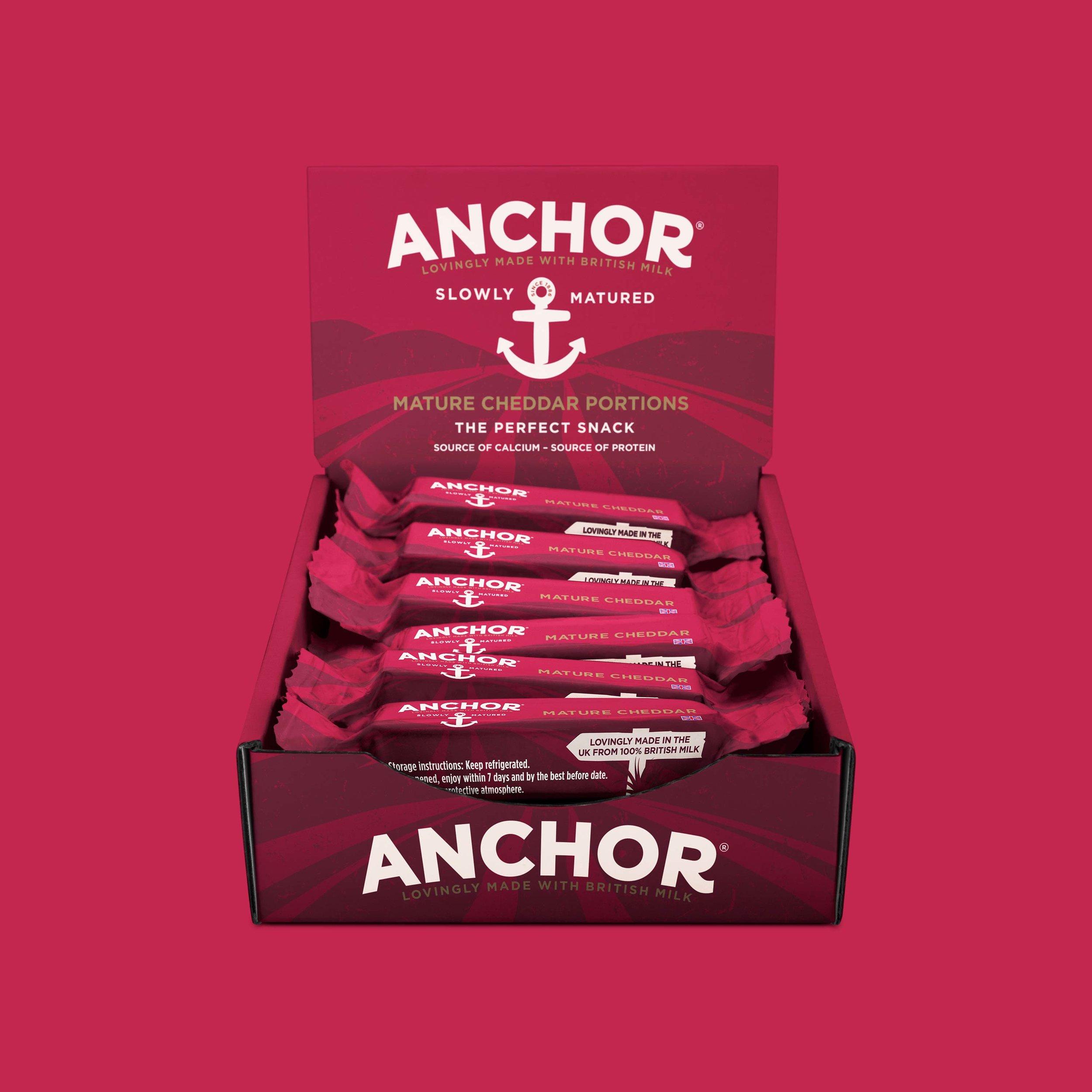 Arla-Anchor-Mature-Cheddar-Portions-SRP-Food-Packaging-Packaging-Prototype-Design.jpg