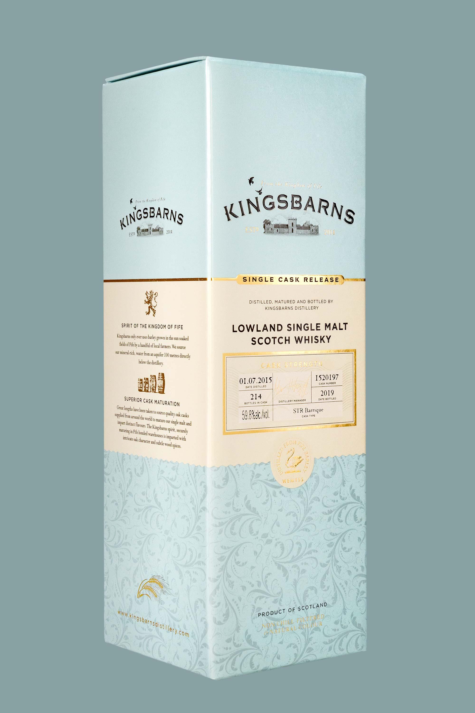 Kingsbarns-Single-Cask-Bottle-Box-Angled-Structural-Packaging-Design.jpg