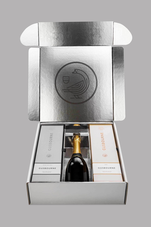Gusbourne-Champagne-Wow-Box-Packaging-Design-Prototype.jpg