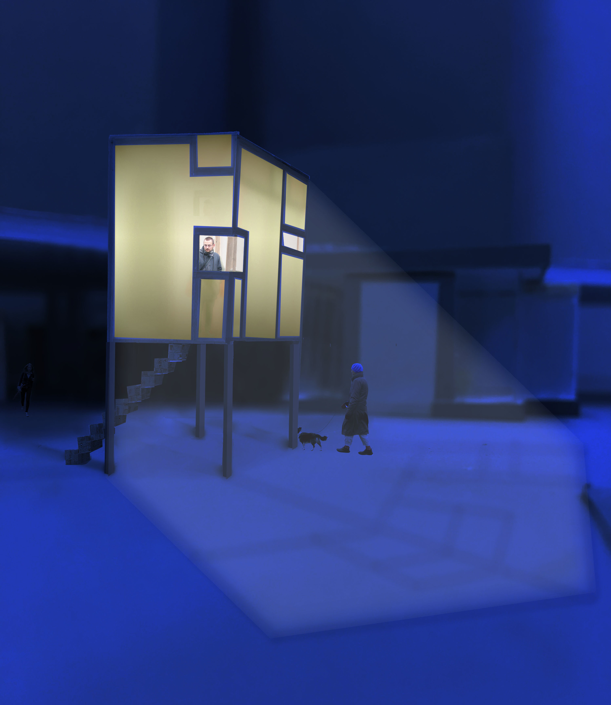 3pers-visual-nacht 3.jpg