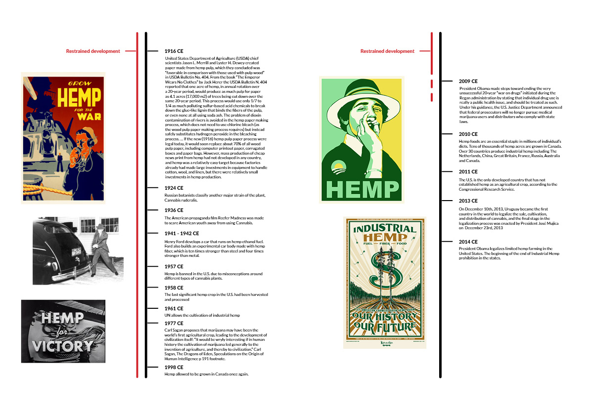 Hemp-Research-pages6.jpg
