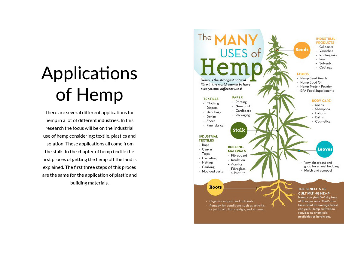 Hemp-Research-pages7.jpg