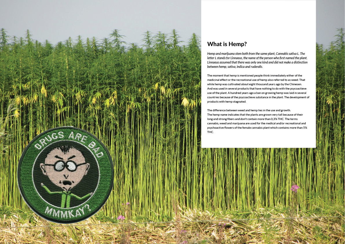 Hemp-Research-pages3.jpg