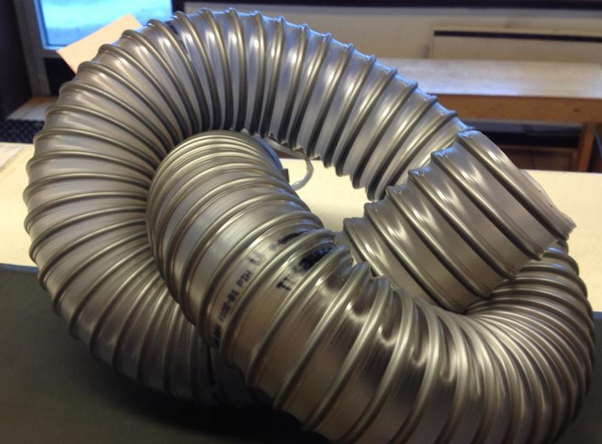 spiralslang