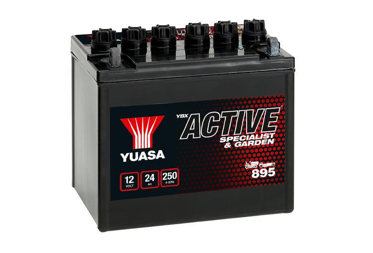 895 Yuasa trädgårdsbatteri.jpg