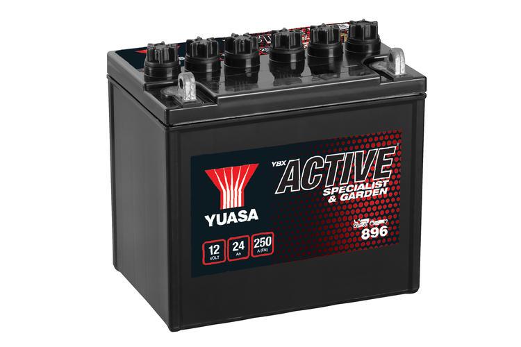 896 Yuasa Trädgårdsbatteri.jpg
