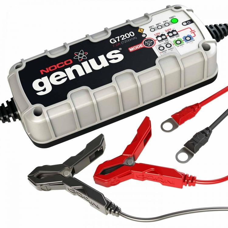 g7200-12v-24v-portable-automotive-car-battery-charger-automatic-trickle-maintainer-pt02-_-148630.jpg