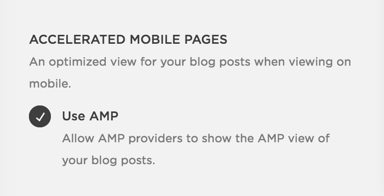 AMP squarespace.png