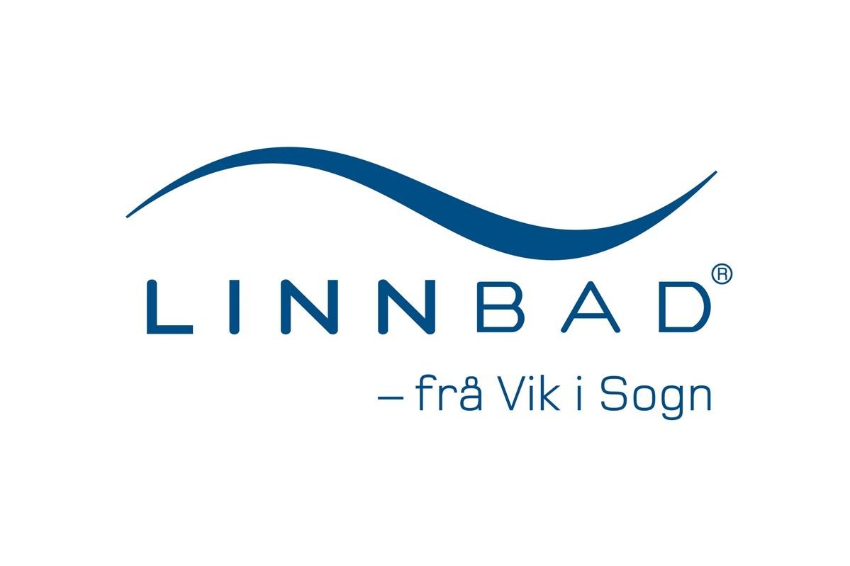 Norges største produsent av baderomsmøblar - Vi har utvikla ny nettside for Linn bad. Dei nye sidene har gjennomtenkt design og struktur og det vart lagt stor vekt på god font-bruk. Sidene er sjølvsagt 100% responsive.