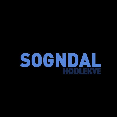sogndal+hodlekve.png
