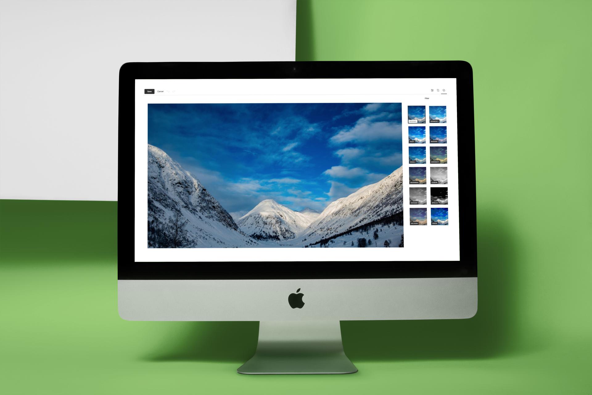 bildebruk-på-squarespace-nettsider.png