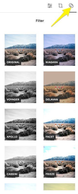 filter image.jpg
