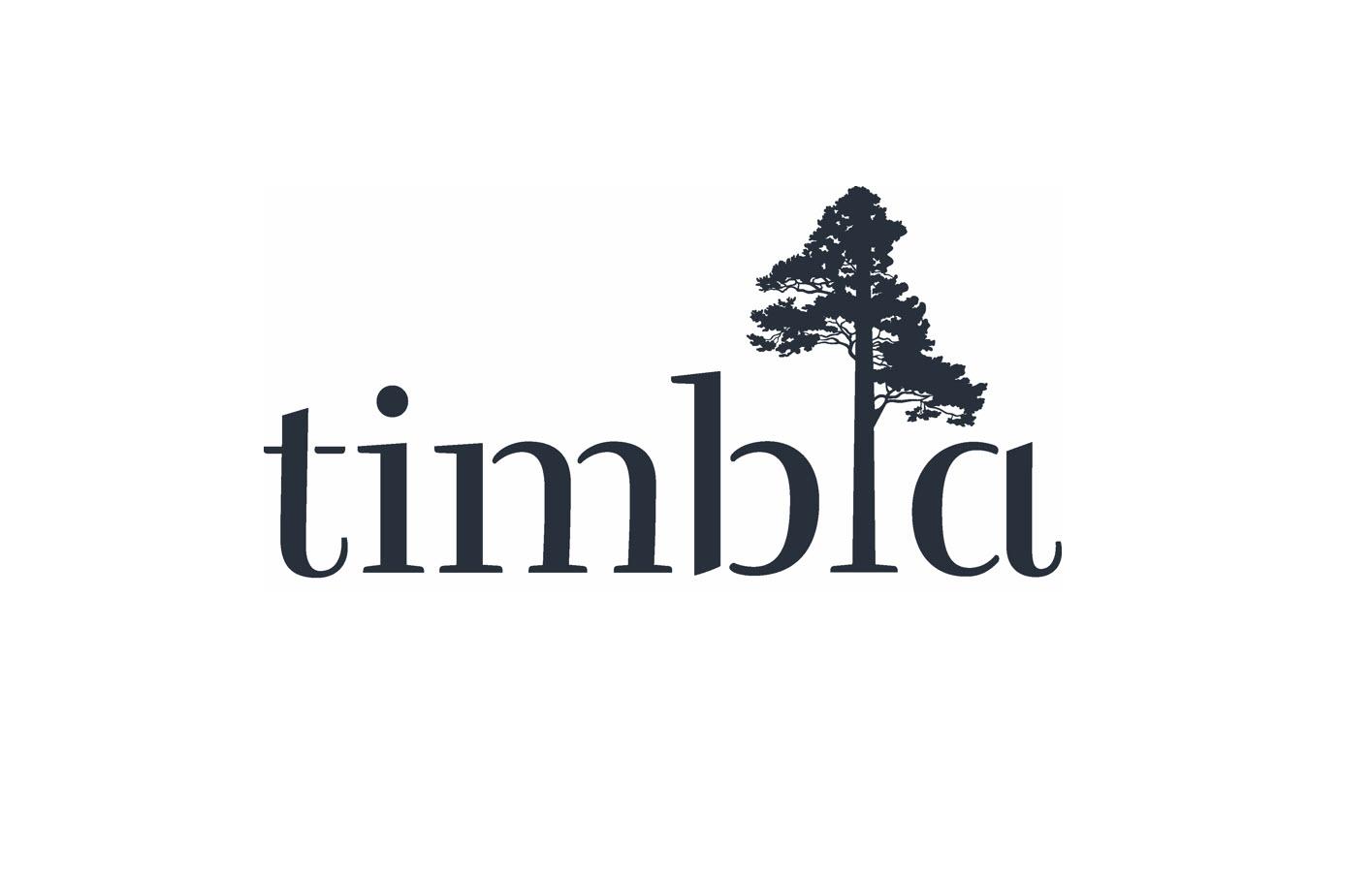 timbla.jpg