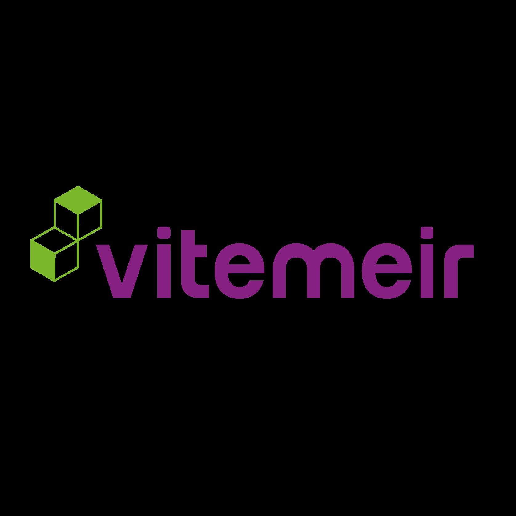 vitemeir_logo kvadratisk.png