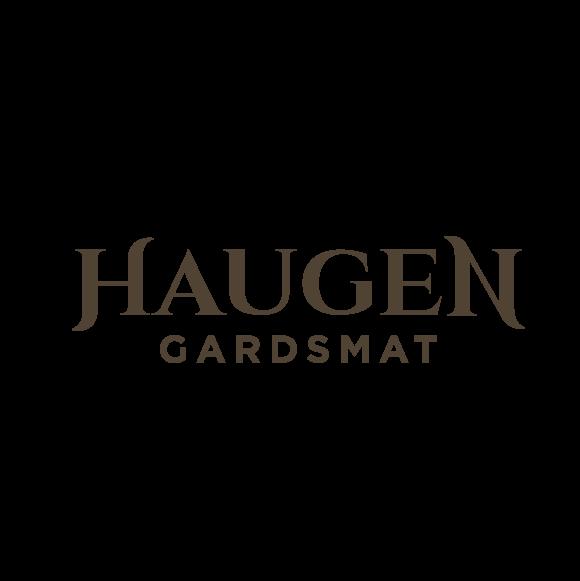 haugengardsmat_logo kvadrat.png