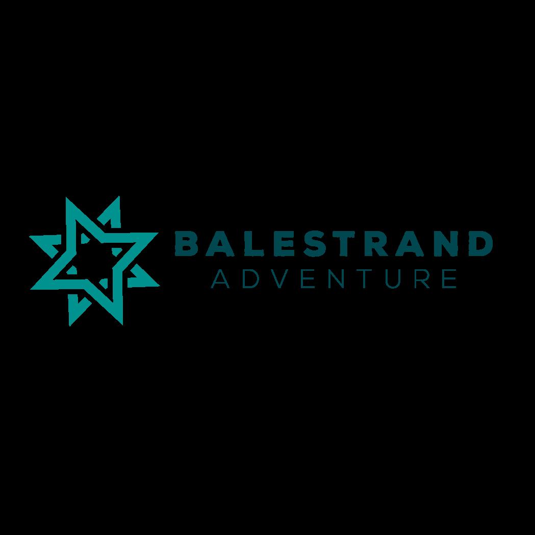 BalestrandAdventure_logo kvadratisk.png
