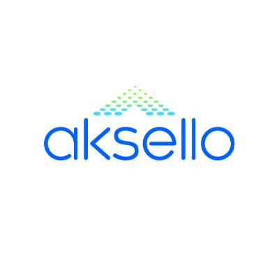 aksello logo med luft.png