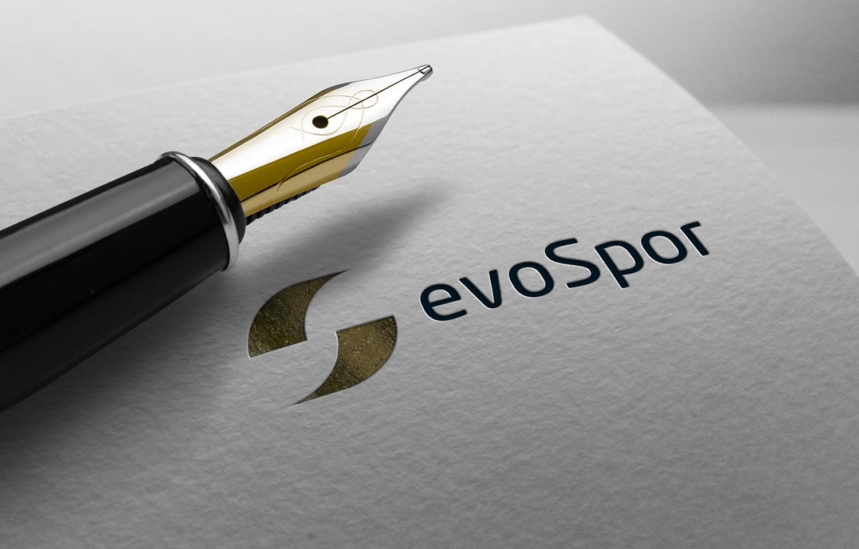 Logo og visuell profil - Gasta utvikla ein enkel, stilrein profil med elegante fargar.