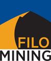 Filo Mining.jpg