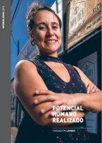 Informe Anual 2018 (español)
