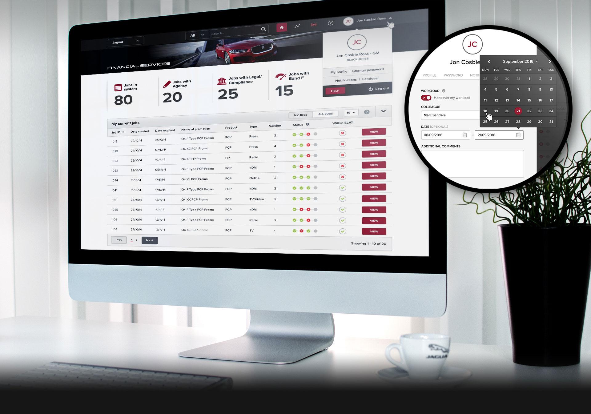 financial-compliance-workflow-dashboard.jpg