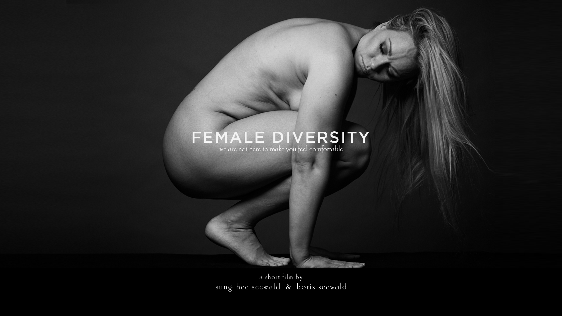 ©femalediversity_cover_01.jpg