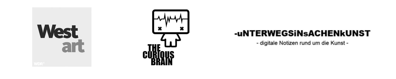 Press_logos_3.jpg