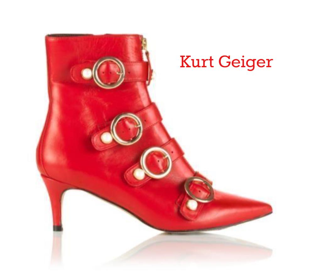 Kurt Geiger.png