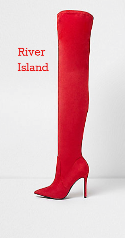 river island 85.png