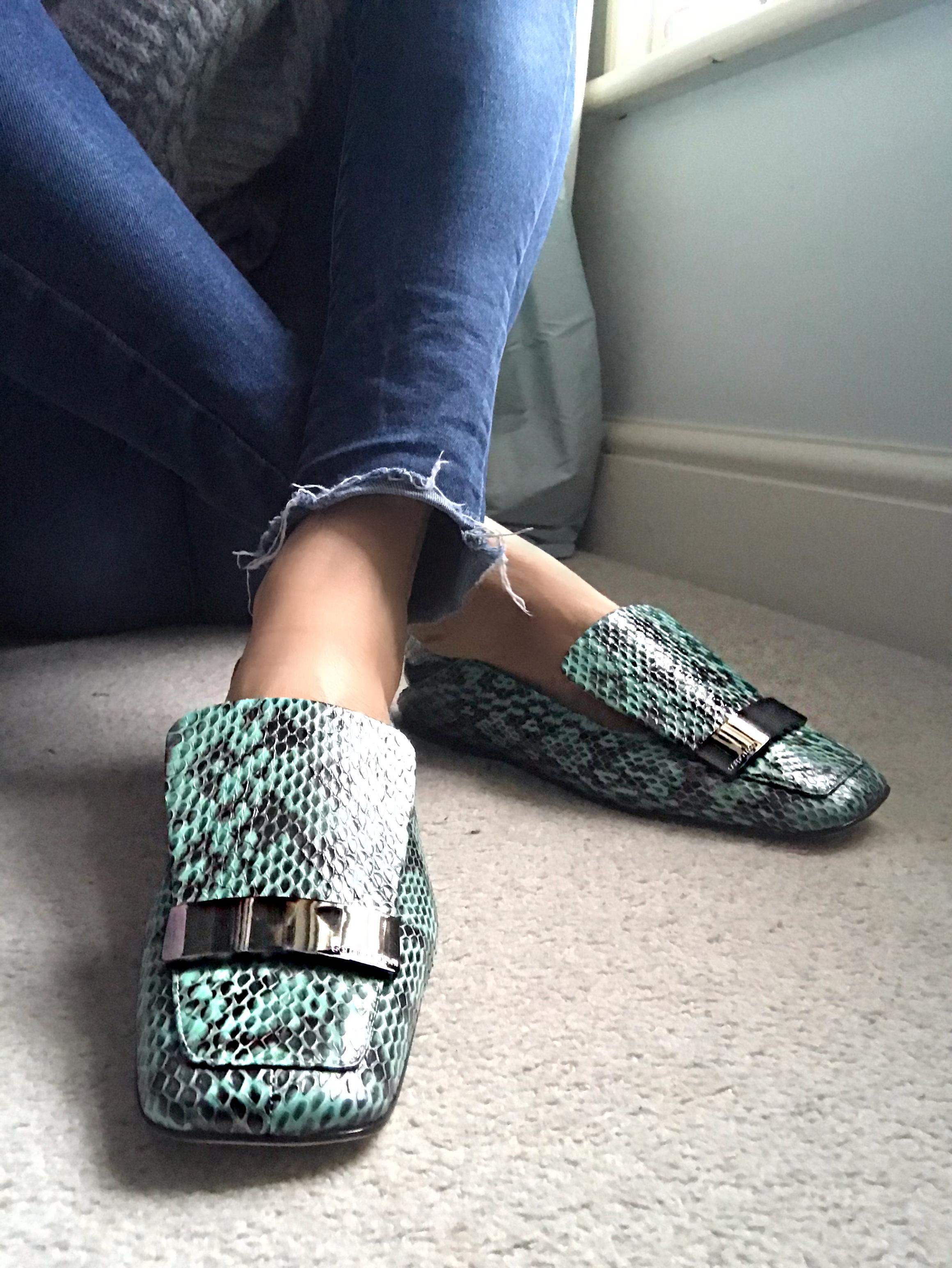 sergio my shoes.jpg