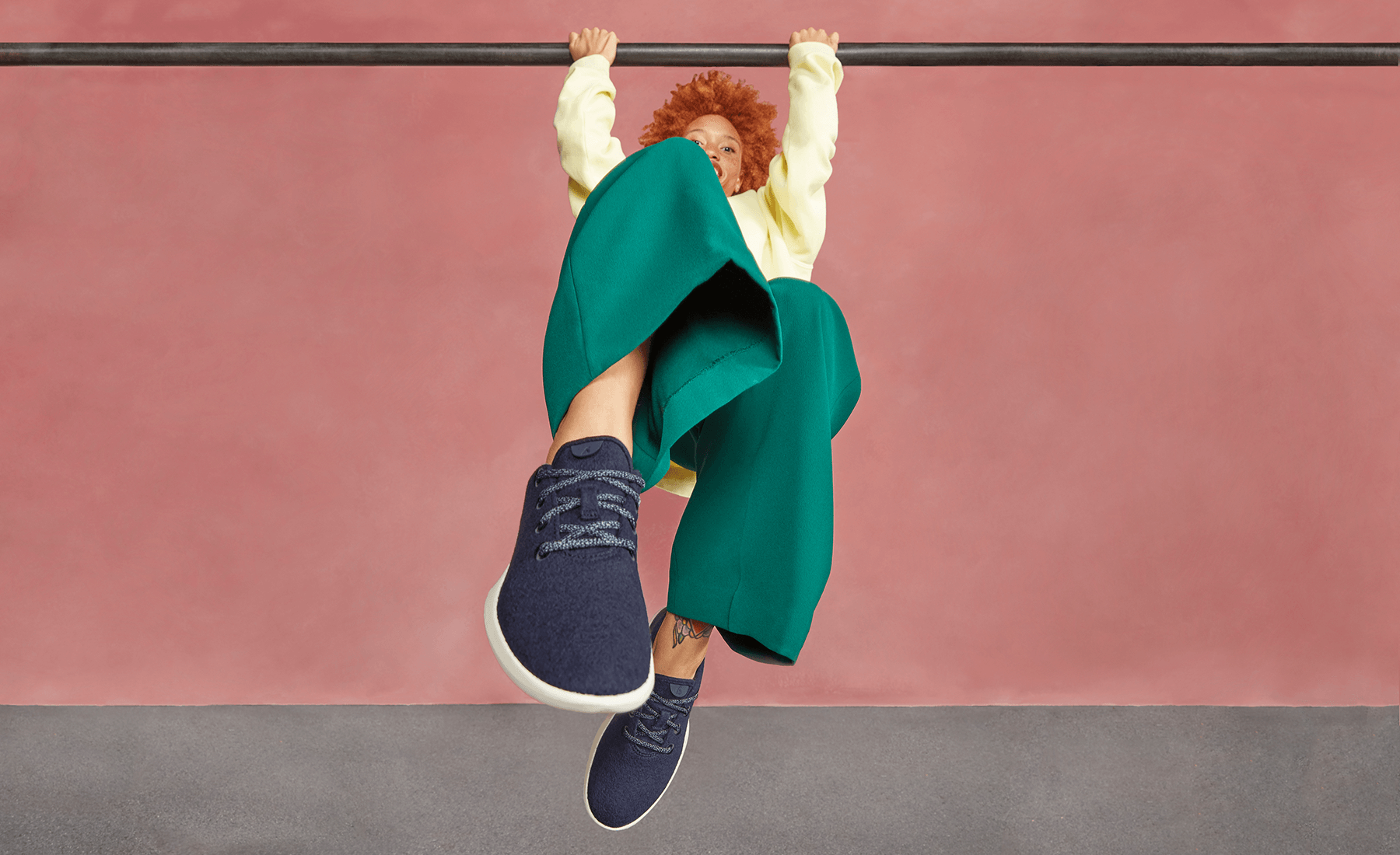 Allbirds August Colours - all £95.png