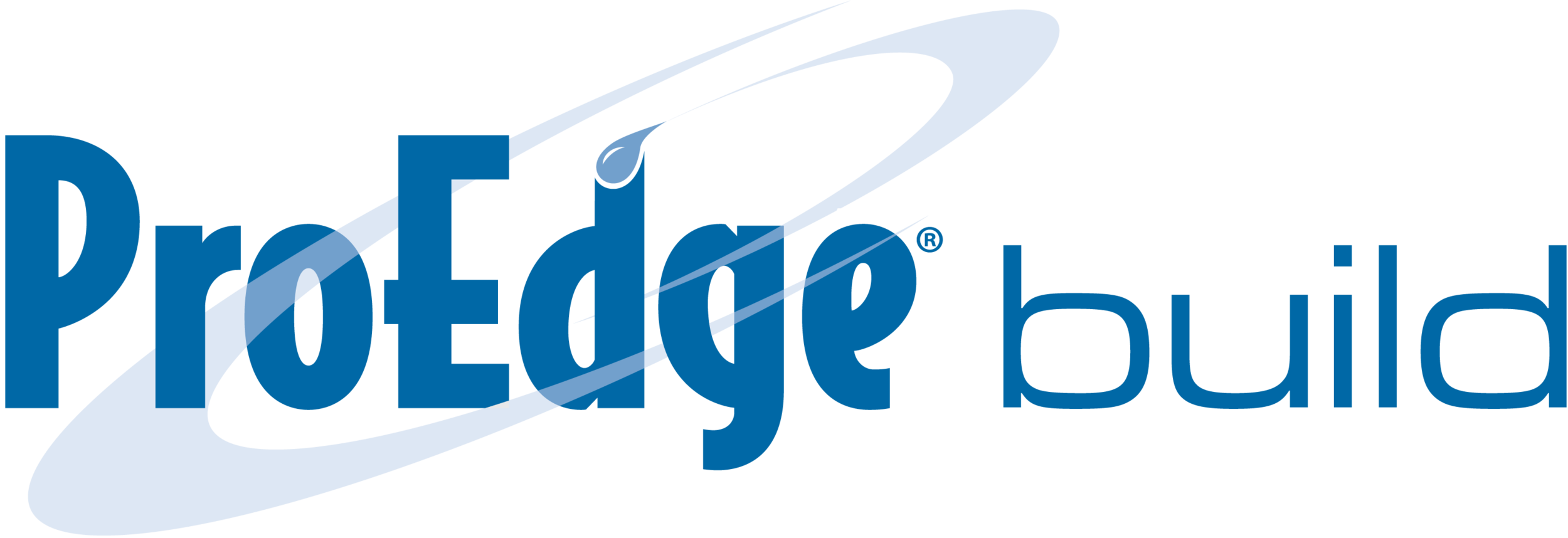 ProEdge Build Logo.png