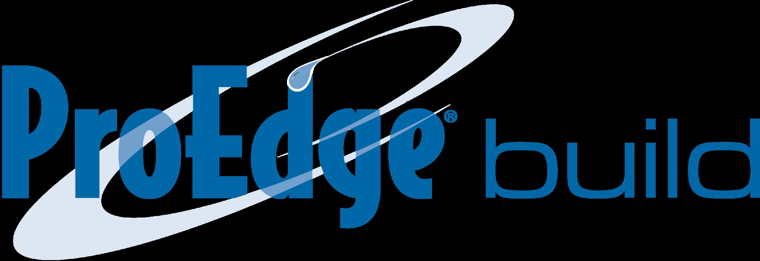 ProEdge Build Logo.png